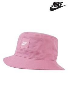 Nike Kids Bucket Hat
