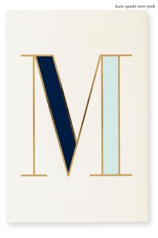 kate spade new york 'It's Personal' Notepad - M