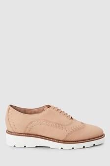 Chaussures à semelles EVA