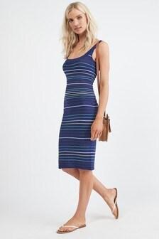 a18f7a22977bdd Womens Casual Dresses | Tea & Day Dresses | Next UK