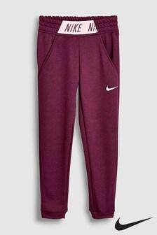 Nike Sportswear Training Joggers