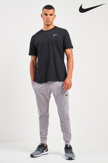Nike Dri-FIT Grey Jogger