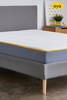 Eve Lighter Hybrid Mattress