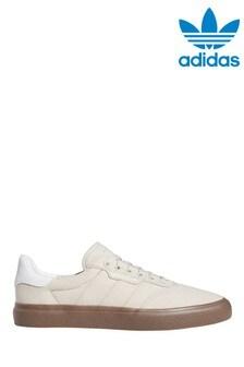 adidas Skate 3MC Gum