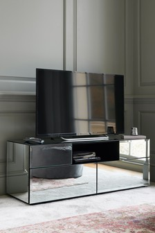 Sloane Wide TV Stand