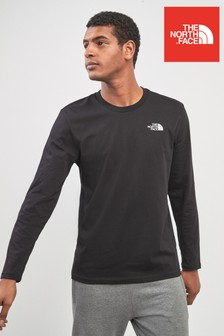 c6c47bb12 Buy Men's tops Tops Thenorthface Thenorthface from the Next UK ...