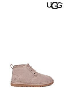 UGG® Neumel Lace Up Desert Boots