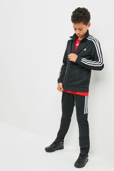 adidas Tiro Trainingsanzug