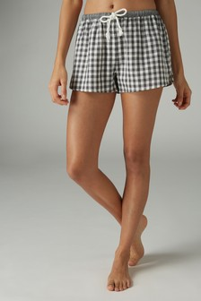 9dc3d7ddff8 Pyjama Shorts for Women