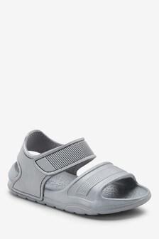 Sandales de plage (Enfant)
