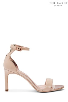 1603142bc Buy Women s footwear Footwear Tedbaker Tedbaker from the Next UK ...