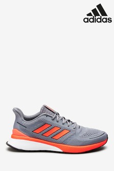adidas Run Nova Run Trainers