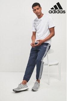 adidas 3 Stripe Wind Track Pant