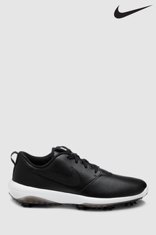 Nike Golf Roshe Tour Trainers