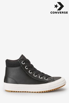 Converse PC Youth Boots