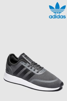 adidas Originals Dark Grey N-5923