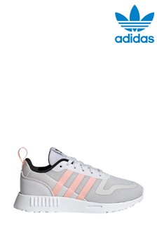adidas Originals Multix C Junior Trainers