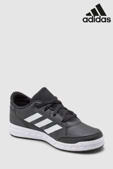 Baskets adidas Altasport Junior