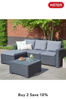 Excellent Garden Furniture Outdoor Furniture Sets Patio Sets Next Home Interior And Landscaping Elinuenasavecom