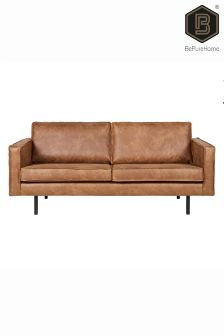 Be Pure Rodeo 2 Seater Sofa