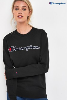 Champion Oversized Sweat Top
