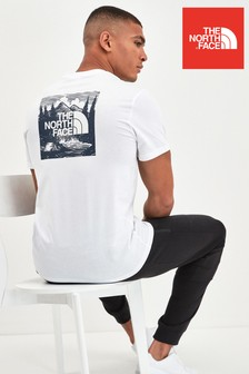 The North Face® Redbox Tee