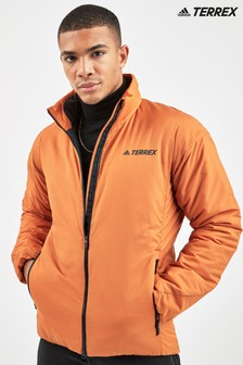 adidas Terrex Copper Inmotion Jacket