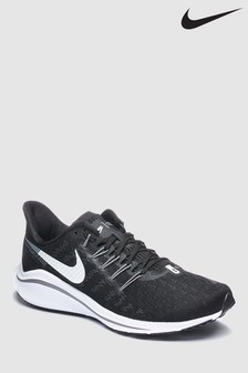 Nike Run Air Zoom Vomero 14