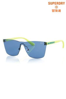 Superdry Electro Sunglasses