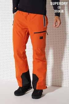 Superdry Freestyle Pants