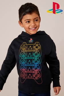 bcb83424ef24 Boys Hoodies   Hooded Sweat Tops   Next Official Site