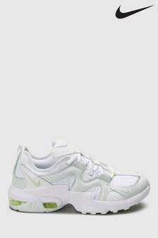 Nike Air Max Graviton Trainers