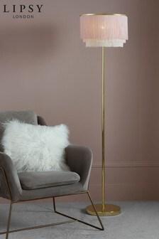 Clarissa Floor Lamp