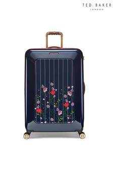 Ted Baker Hedgerow Large Suitcase