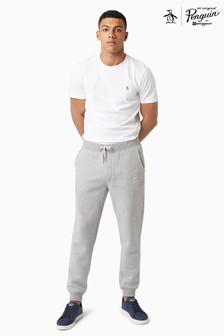 Original Penguin® Rain Heather Track Pant