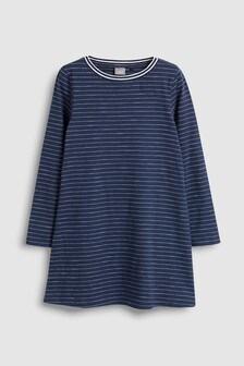 Dress (3-16yrs)