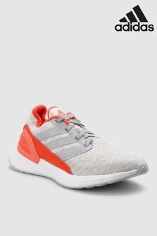 adidas Run Grey RapidaRun Junior