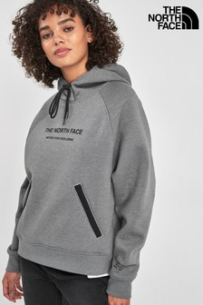 The North Face® NSE Graphic Hoody