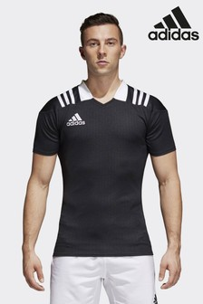 09cec48a7 Mens Adidas Tops & T Shirts | Mens Adidas Running T Shirts | Next