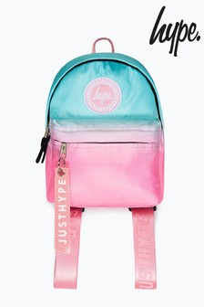 Hype. Drumstick Fade Mini Backpack