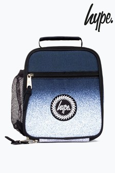 Hype. Speckle Fade Lunch Box
