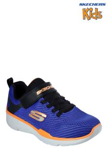 Skechers® Blue Equalizer 3.0 Final Match Trainer
