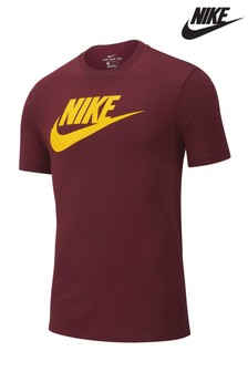 d9cc5077 Buy Men's tops Tops Tshirts Tshirts Nike Nike from the Next UK ...