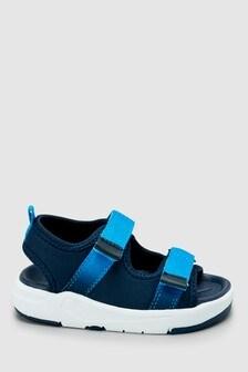 Sandales de randonnée (Enfant)