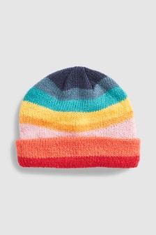 Buy Women s accessories Accessories Beanie Beanie Red Red Hats Hats ... 02227e02fc5