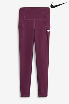 Nike Highwaist Studio Leggings