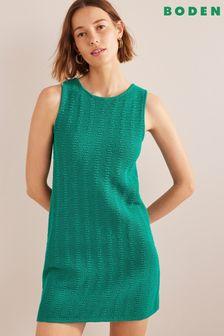 River Island Black Long Sleeve Lace Maxi Dress