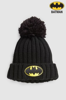 Batman® Pom Beanie (Older)