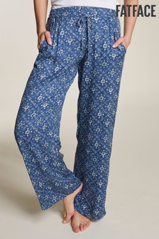 77984a1f Printed Trousers for Women | Print Trousers | Next Official Site