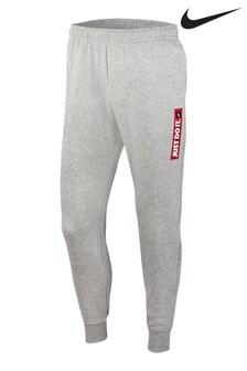 Spodnie dresowe Nike JDI. Bumper Sticker